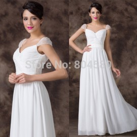 Summer Women Floor Length Long dresses Sleeveless Evening dress Special Occasion Prom Gown Formal Party dresses CL6174