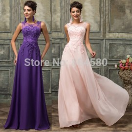 China Spring New 2015 Sexy Evening Dress Party Prom Gowns Long Celebrity dresses Formal Floor Length Maxi Graduation Ball D7555