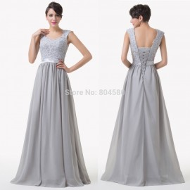 Hot Sell Cap Sleeve Evening Dresses  Sexy Party gown Plus Size Mother Of The Bride Dress Long Prom Bandage CL6231
